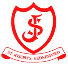 St Josephs Catholic School Hednesford