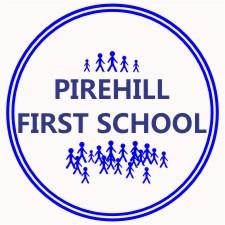 Pirehill First School