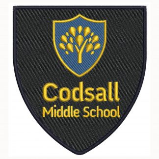Codsall Middle School