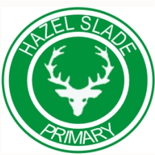 Hazel Slade Primary School