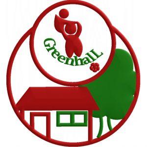 Greenhall