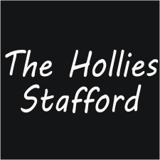 The Hollies School (Stafford)