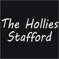 The Hollies School (Stafford)