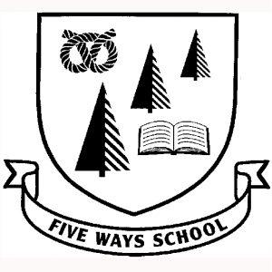 Five Ways Primary School