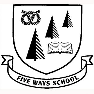 Five Ways Primary School