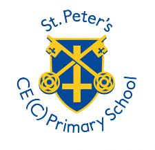 St Peters Primary School Hednesford