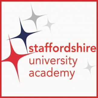 Staffordshire University Academy