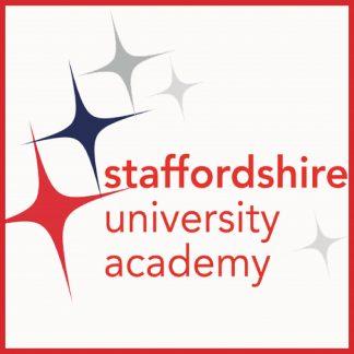 Staffordshire University Academy