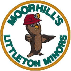 Moorhills Littleton Minors