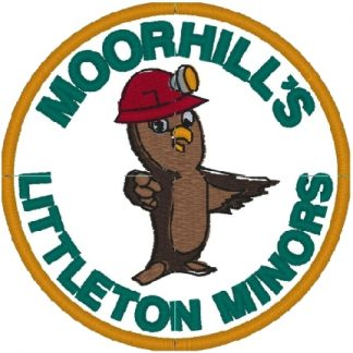 Moorhills Littleton Minors