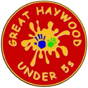 Great Haywood Pre-School