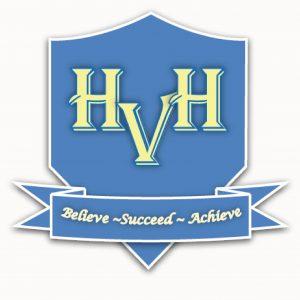 Hednesford Valley High