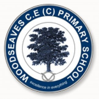 Woodseaves Academy