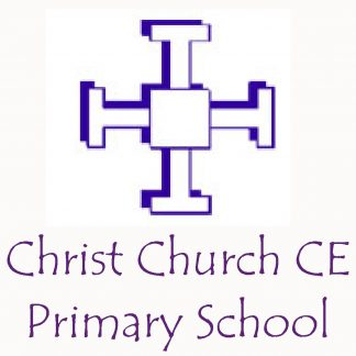 Christ Church Primary School - Walsall