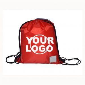 St Chads Pattingham PE Bag (FREE SHIPPING)