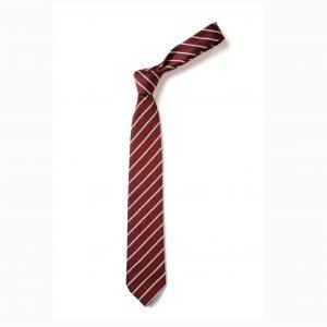 Woodthorne Tie