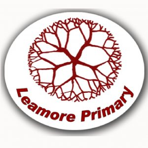 Leamore Primary School