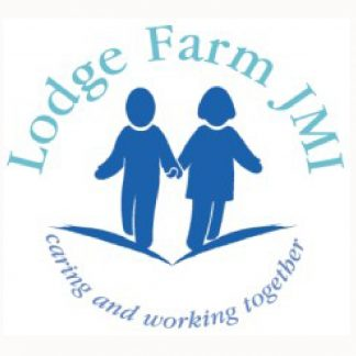 Lodge Farm Primary School