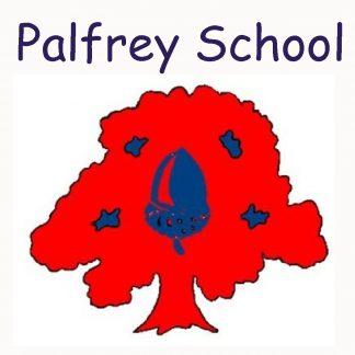 Palfrey School