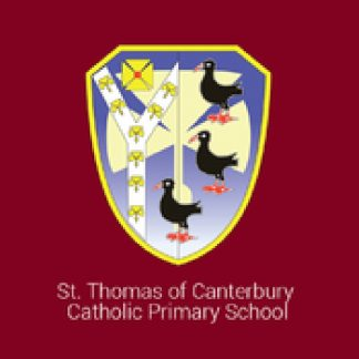 St Thomas of Canterbury