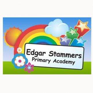 Edgar Stammers Primary School