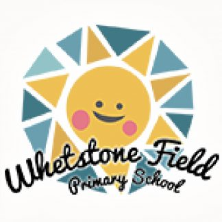 Whetstone Field Primary