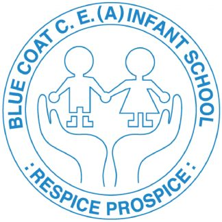 Blue Coat Infant School