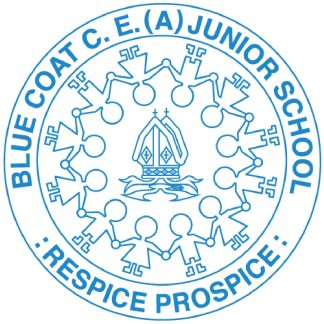 Blue Coat Junior School