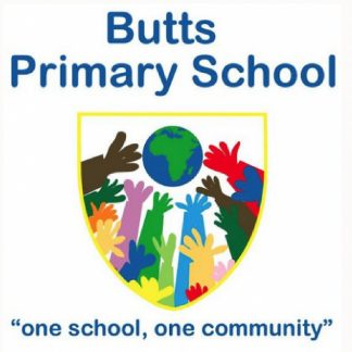 Butts Primary School