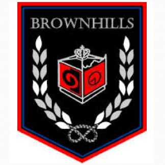 Brownhills High School