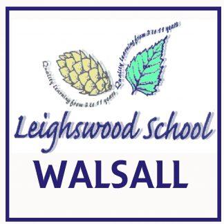 Leighswood Primary School