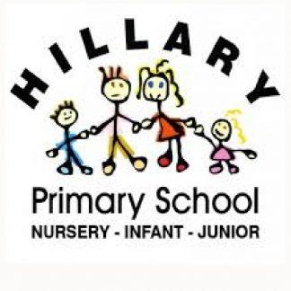Hillary Primary School