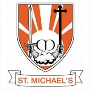 St Michaels Primary Pelsall