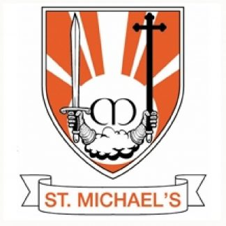 St Michaels Primary Pelsall
