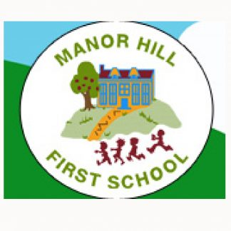 Manor Hill First School