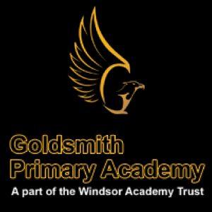 Goldsmith Academy - Walsall