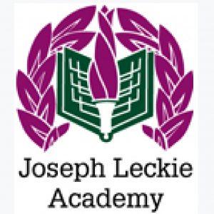 Joseph Leckie - Walsall