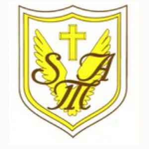 St Mary of the Angels - Aldridge