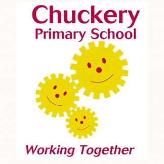Chuckery Primary School