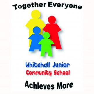 Whitehall Junior School - Walsall