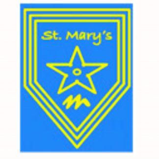 St Marys Catholic School - Wednesbury