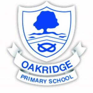 Oakridge Primary School