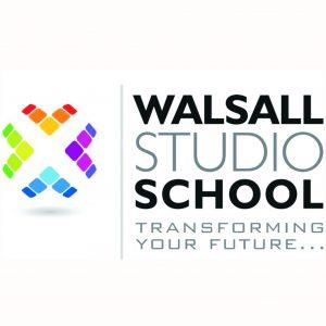Walsall Studio School