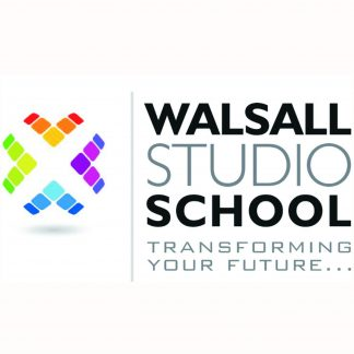 Walsall Studio School
