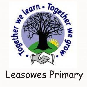 Leasowes Primary School