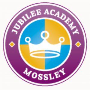 Jubilee Academy Mossley