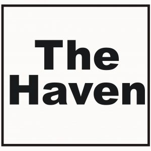 The Haven - Stafford