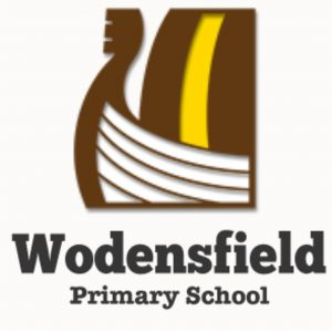 Wodensfield Primary School