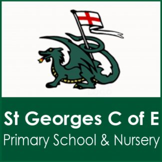 St Georges Primary Telford
