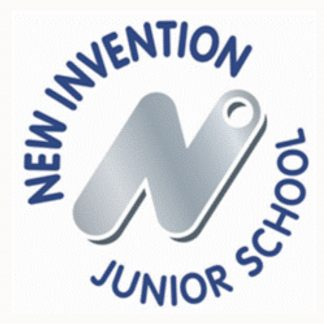 New Invention Junior